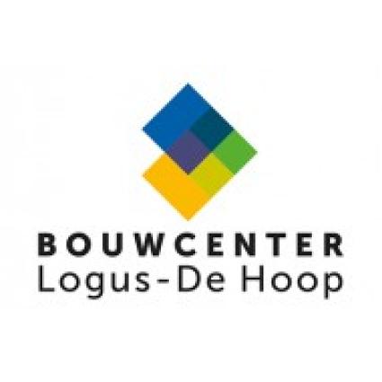 Logo Logus de Hoop