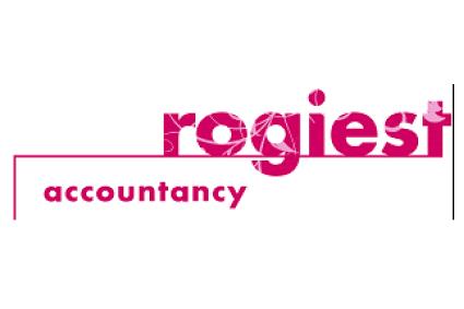 Logo Rogiest