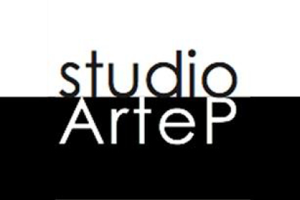 Logo Studio ArteP
