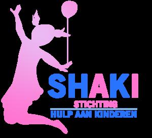 logo 2012 groot